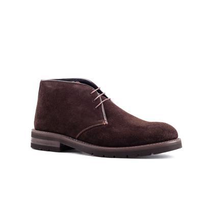 Ботинки Corsani Firenze X1132 оптом