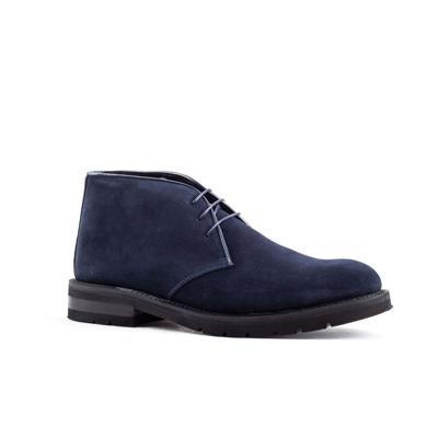 Ботинки Corsani Firenze X1133