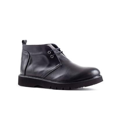 Ботинки Corsani Firenze X1134 оптом