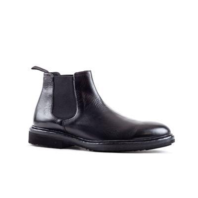 Ботинки Marechiaro 1962 X1332 оптом