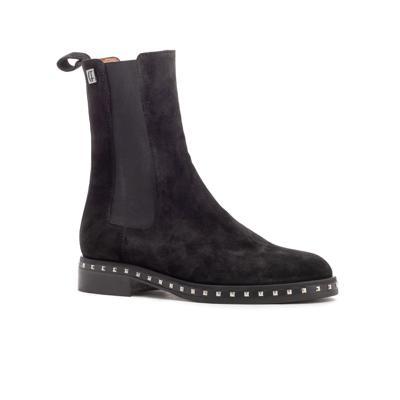 Ботинки Corsani Firenze B0504