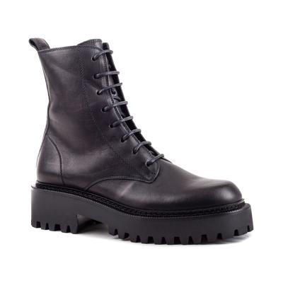 Ботинки Vic Matie X0717 оптом