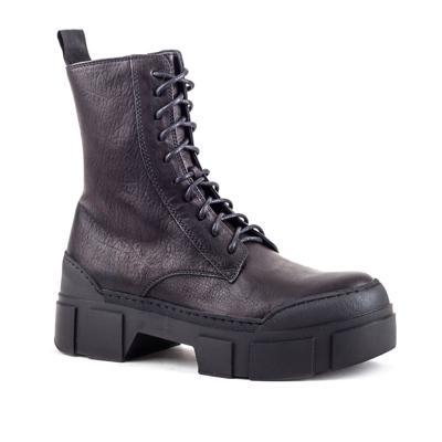 Ботинки Vic Matie X0721 оптом