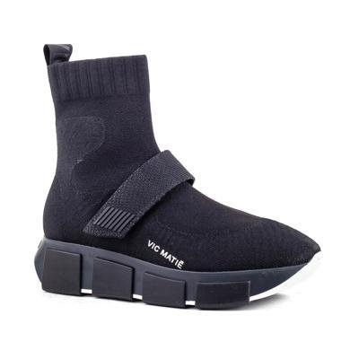 Ботинки Vic Matie X0731 оптом