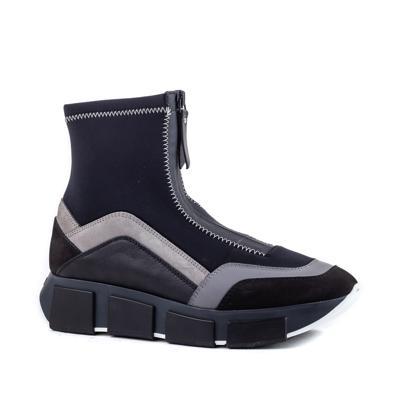 Ботинки Vic Matie X0740 оптом