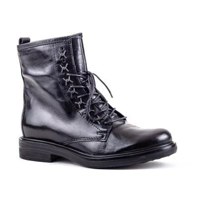 Ботинки Mjus X1290 оптом