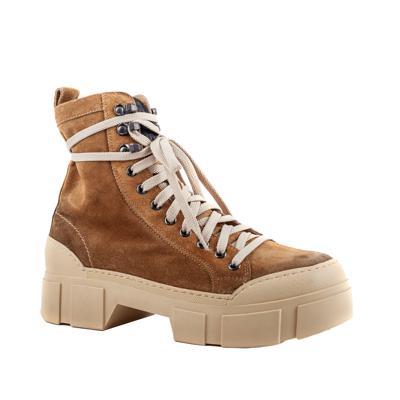 Ботинки Vic Matie X0718 оптом