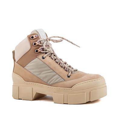Ботинки Vic Matie X0720 оптом