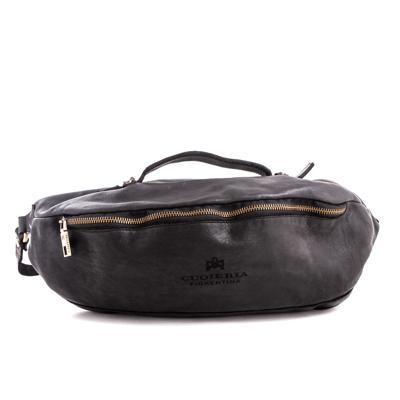 Поясная сумка Cuoieria Fiorentina X1452 оптом