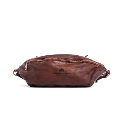 Поясная сумка Cuoieria Fiorentina X1453 оптом