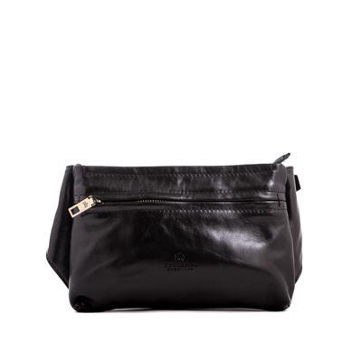 Поясная сумка Cuoieria Fiorentina X1479