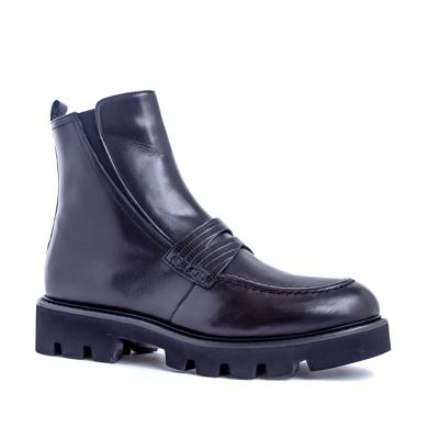Ботинки Donna Soft X1254 оптом