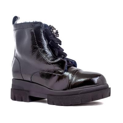 Ботинки Donna Soft X1257 оптом