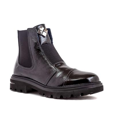 Ботинки Donna Soft X1258 оптом