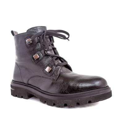 Ботинки Donna Soft X1259 оптом