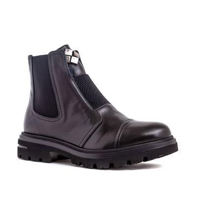 Ботинки Donna Soft X1260 оптом