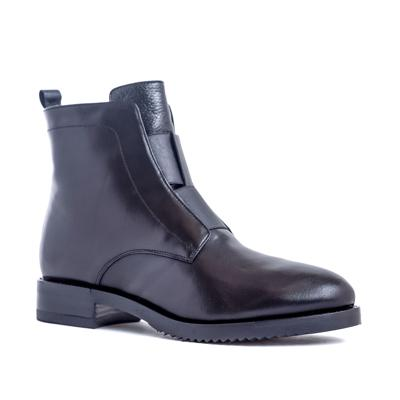 Ботинки Donna Soft X1261 оптом