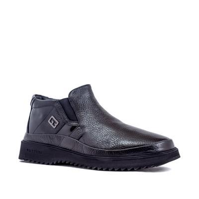 Ботинки Gianfranco Butteri X1304 оптом