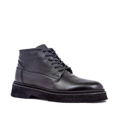 Ботинки Gianfranco Butteri X1308 оптом