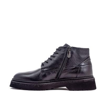 Ботинки Gianfranco Butteri X1308