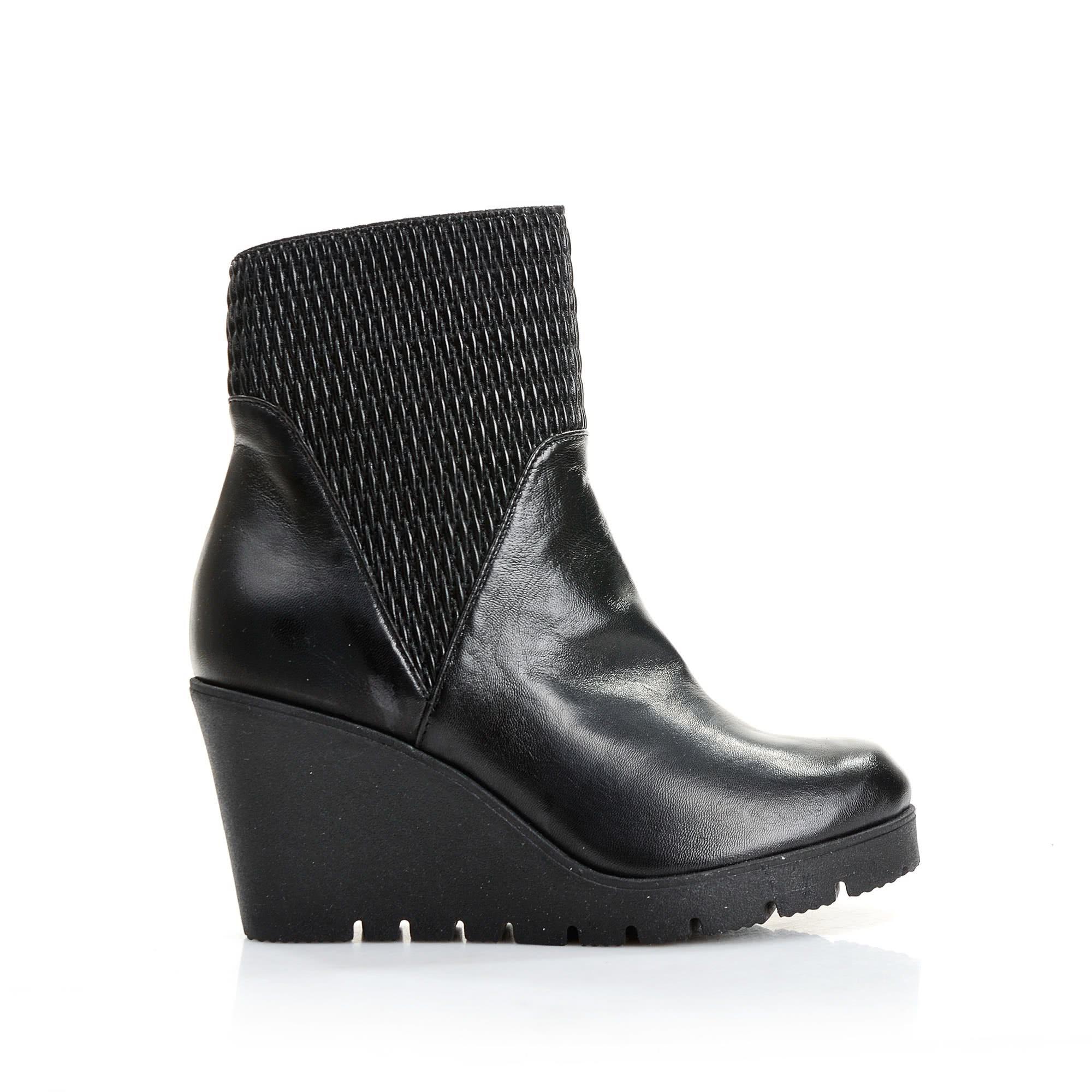 Ботинки Francesco V. K0829