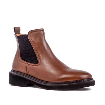 Ботинки Calpierre X1356 оптом