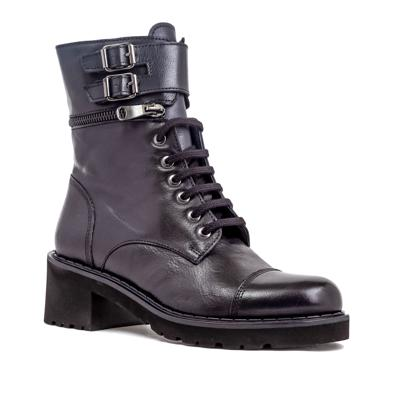Ботинки Calpierre X1358 оптом