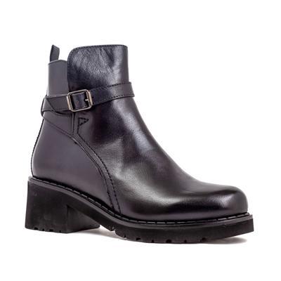 Ботинки Calpierre X1359 оптом