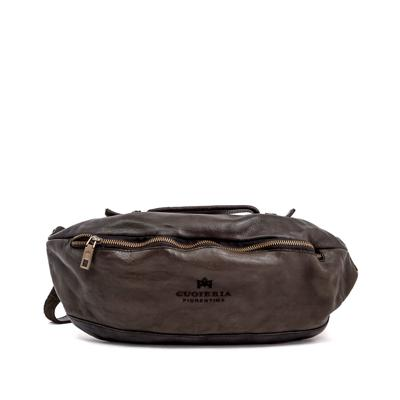 Поясная сумка Cuoieria Fiorentina X1451 оптом