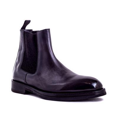 Ботинки Calpierre X1343 оптом