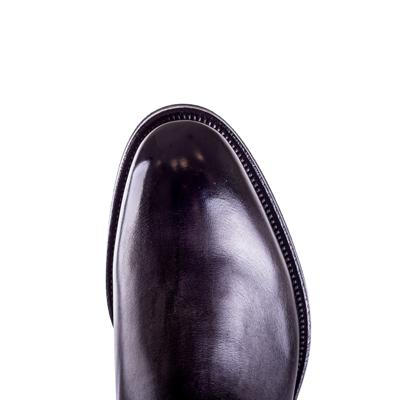 Ботинки Calpierre X1343
