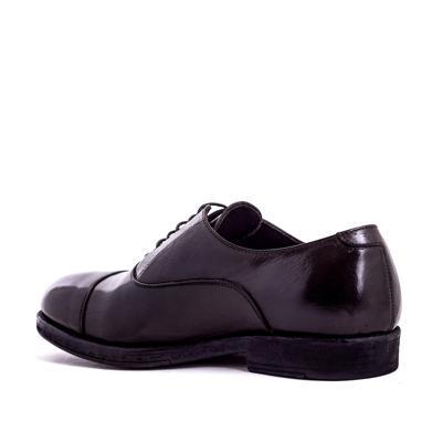 Туфли Calpierre X1346