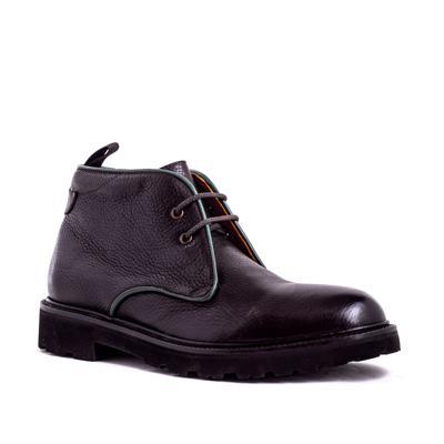 Ботинки Calpierre X1349 оптом