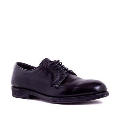 Туфли Calpierre X1352