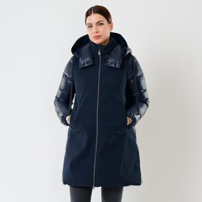 Куртка Montereggi X1309 оптом
