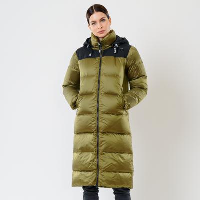 Пальто Montereggi X1310