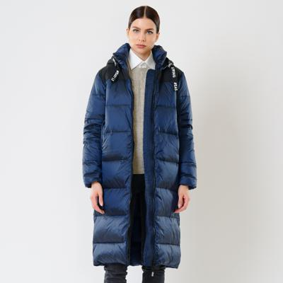 Пальто Montereggi X1311 оптом