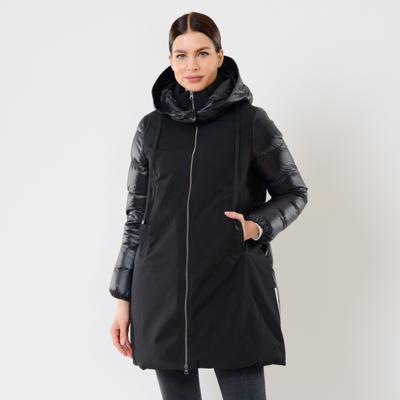 Куртка Montereggi X1312 оптом