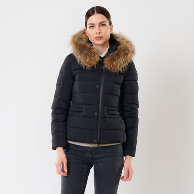 Куртка Montereggi X1313 оптом
