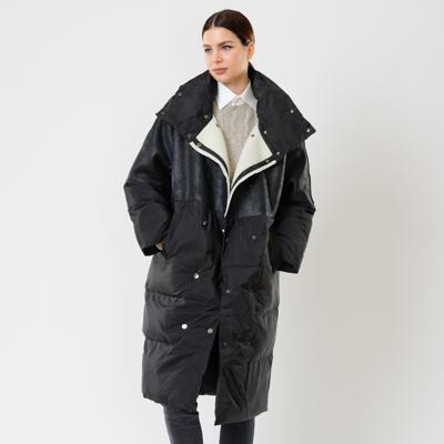 Пальто Montereggi X1314 оптом