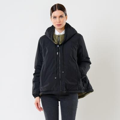 Куртка Montereggi X1315 оптом