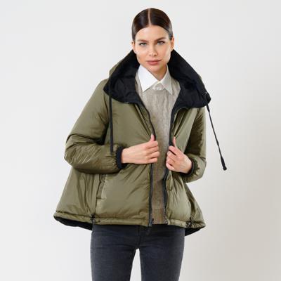 Куртка Montereggi X1316 оптом
