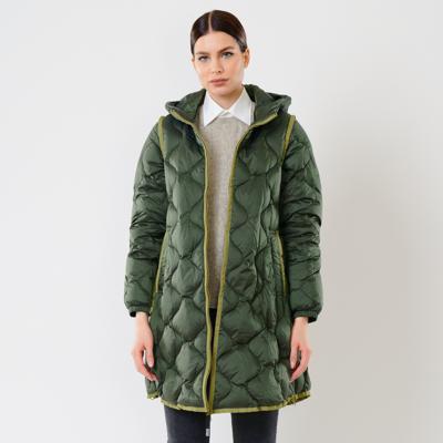 Пальто Montereggi X1317 оптом