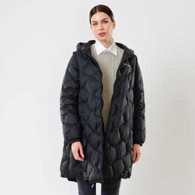 Пальто Montereggi X1318 оптом