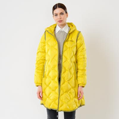 Пальто Montereggi X1319