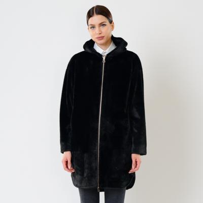 Пальто Montereggi X1321 оптом
