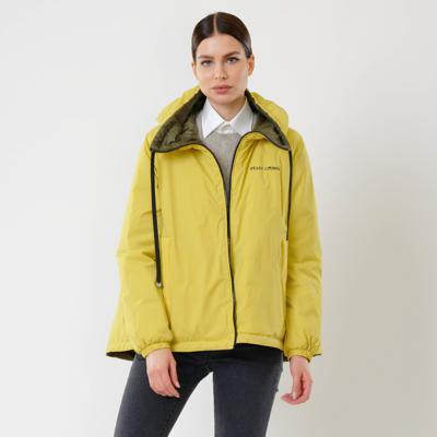 Куртка Montereggi X1325 оптом
