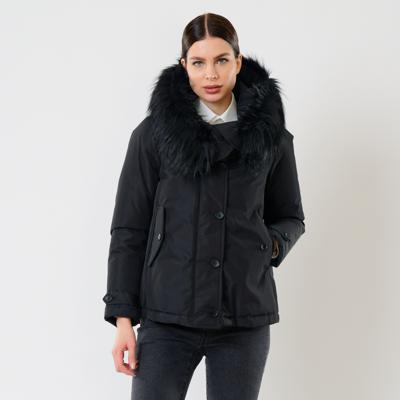 Куртка Montereggi X1507 оптом