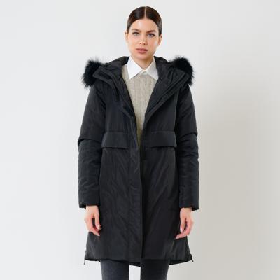Пальто Montereggi X1513 оптом