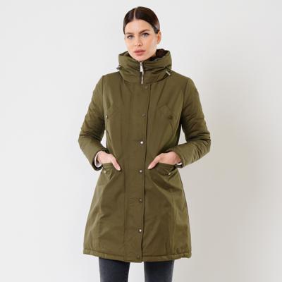 Пальто V Lab X1516